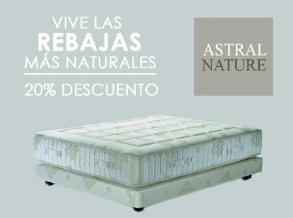 Rebajas colchones awesome colchones marn with rebajas - Fundas sofa hipercor ...